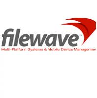 FileWaveLogo1.png