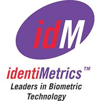 identiMetrics-logo-200px.png