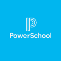 PowerSchool Unified Administration BusinessPlus