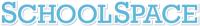 schoolspace-logo