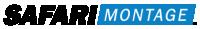 safari-montage-logo-4