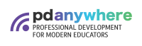 partner-logo-pdanywhere