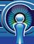 ic-BOARD (ElectronicSchoolBoard)