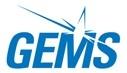 GEMS Logo Sized.JPG
