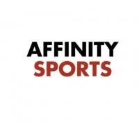 Affinity-Sports-logo-480x435.jpg