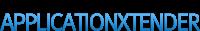 EMC ApplicationXtender