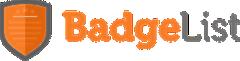 badge-list-logo-100