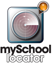 icon_to_msl