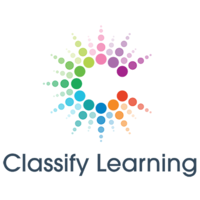 CLearning