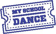 myschooldance