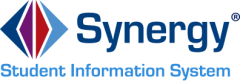 synergy-sis-logo-1.png