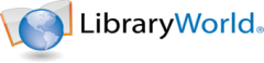 Library World