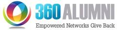 360Alumni_Logo_1000-2