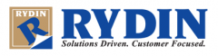 Rydin PermitExpress