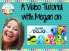 Class Dojo Tutorial with Meg's Crayons