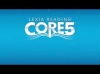 Lexia Reading Core5 Overview Video