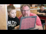 Why GoGuardian over other chromebook filters | Case Study Marysville WA