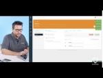 GoGuardian Admin 2.0 Demo: How it works