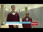 LaurenHill Academy School App CBC Montreal News October 05, 2017