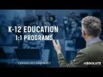 K-12 Education 1:1 Programs   Cybersecurity Insights #22