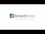 ADA/WCAG 2.0 - SchoolBlocks
