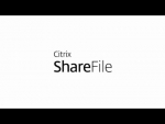 ShareFile: How to Use ShareFile Desktop