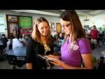Amplify Curriculum: Introducing Amplify ELA