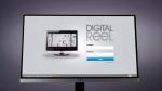 Digital ReeL v6 Microfilm Conversion Solution Video