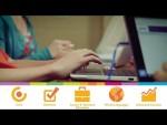 Edmentum Courseware Overview