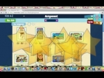 Recording on Raz-Kids