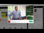 Intro to Redbird's Professional Learning Platform (Part B)