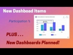 eTrition Enhanced Dashboards