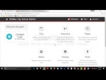 Embedding Video in Edlio
