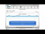 ASBWorks - Writing and Printing Checks