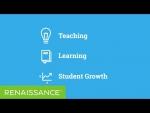 Renaissance Star Assessments® Overview