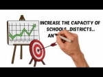 CA School Accountability: The CA School Dashboard