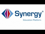 Synergy product tour - 2014