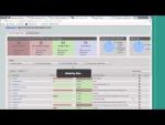 Gain Control of Google Drive with CloudLock (Amplified IT Back to School Webinar)