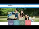 Education Zone WordPress Theme Customization Tutorial by Rara Theme