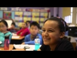 Achieve3000: Helping English Learners Close the Achievement Gap