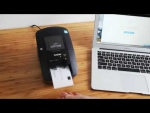 Envoy Wireless Printer Setup