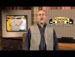 School Bus Safety— 2010 EVIR Technology