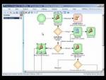 EMC ApplicationXtender WorkflowManager demo