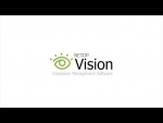 Netop Vision Pro   Product demonstration