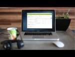 Zendesk Overview Demo