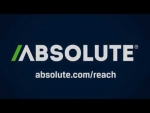 Reach Further with Absolute