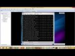 Complete Fog Imaging server Tutorial with Fog 1.2.0 Windows 10