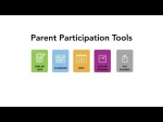 What is ParentSquare?