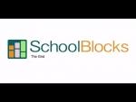 'The Blocks' in SchoolBlocks
