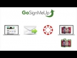 GoSignMeUp & Canvas Integration